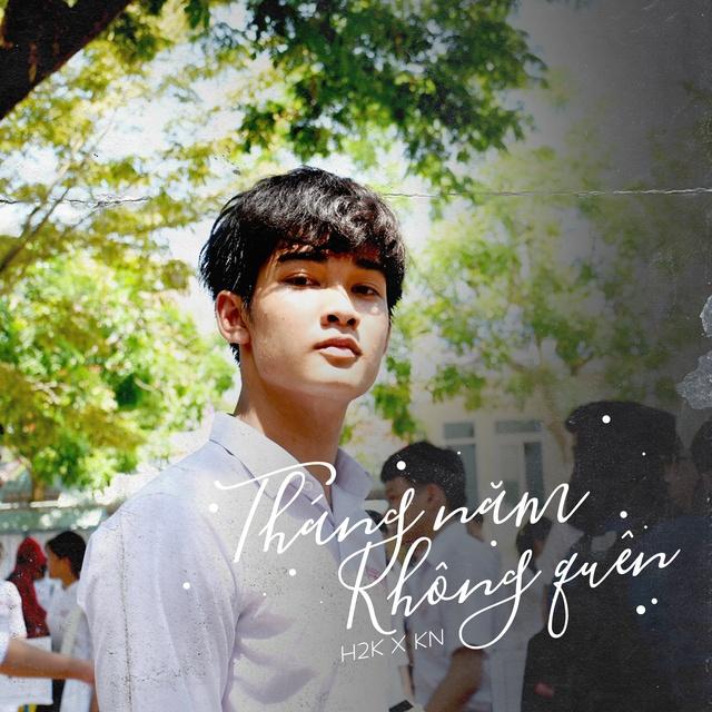 nhacchuongthangnamkhongquen