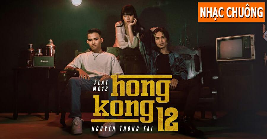 nhac chuong hong kong 12