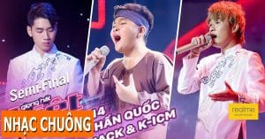 nhac chuong song gio chan quoc