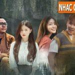 nhacchuongchucongan