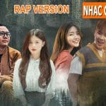 nhacchuongchuconganrapversion