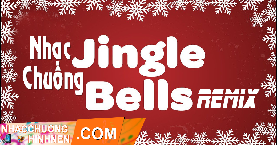 nhac chuong jingle bells