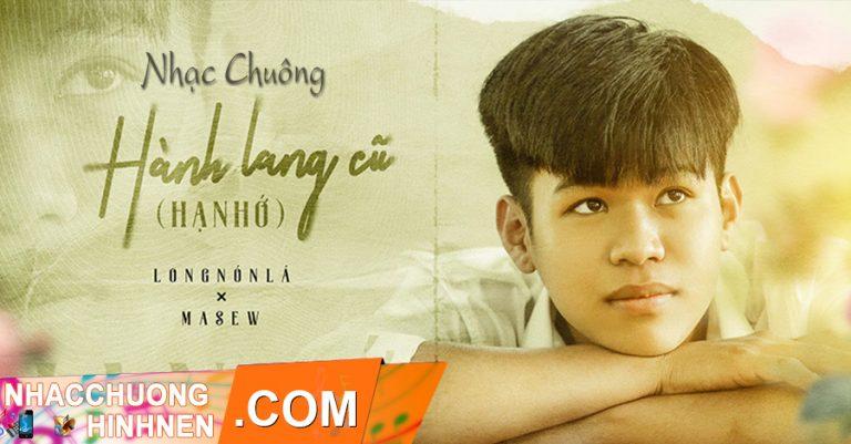 nhac chuong hanh lang cu long non la