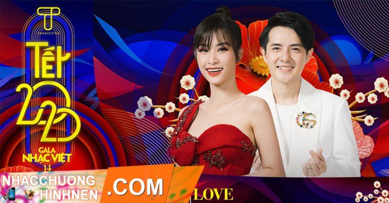 nhac chuong love dong nhi ong cao thang