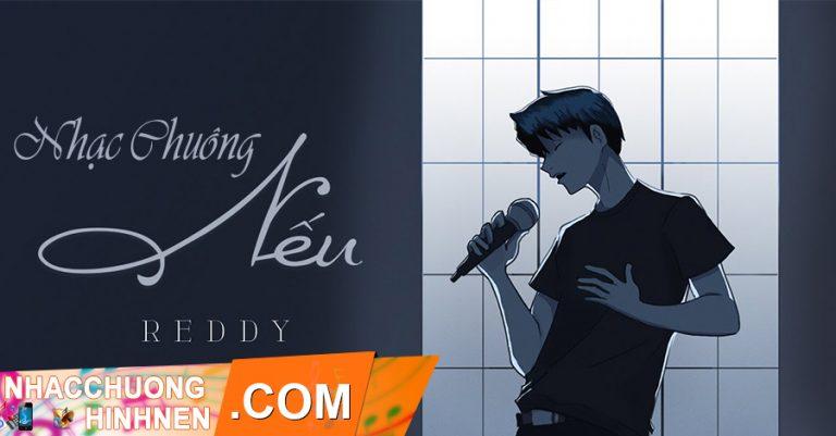 nhac chuong neu reddy