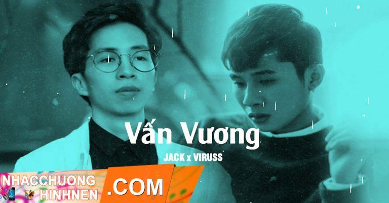 nhac chuong van vuong jack