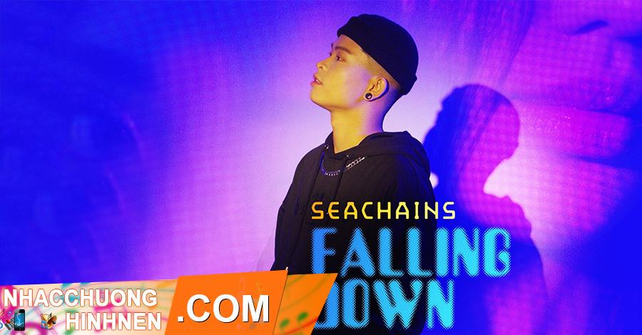 nhac chuong falling down seachains