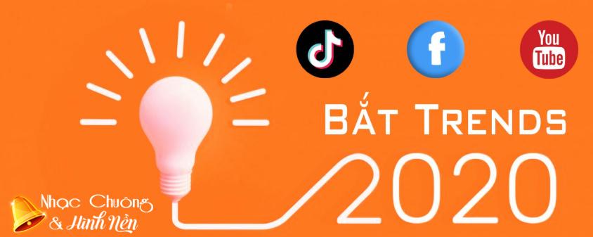 bat trends hot mang xa hoi