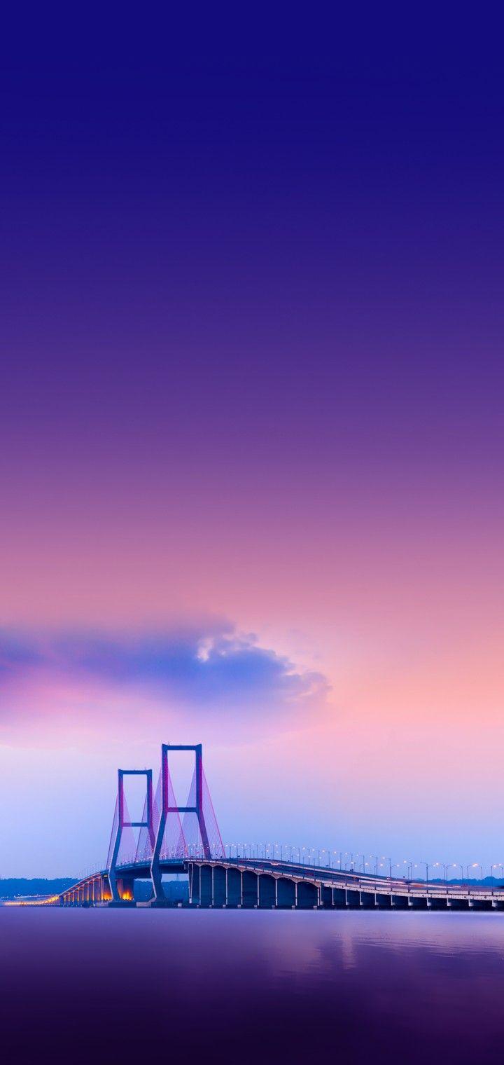 hình nền điện thoại đẹp lạ