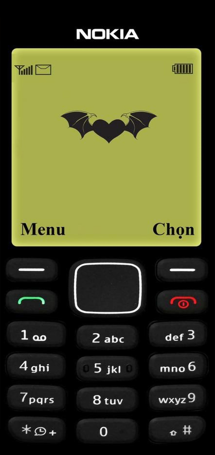 hinh nen dien thoai nokia 1280 cho iphone 11 2