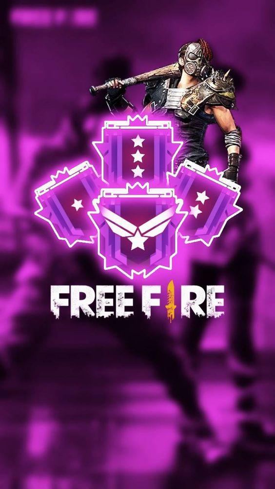 hinh nen free fire danh cho dien thoai 17