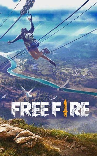 hinh nen free fire danh cho dien thoai 24