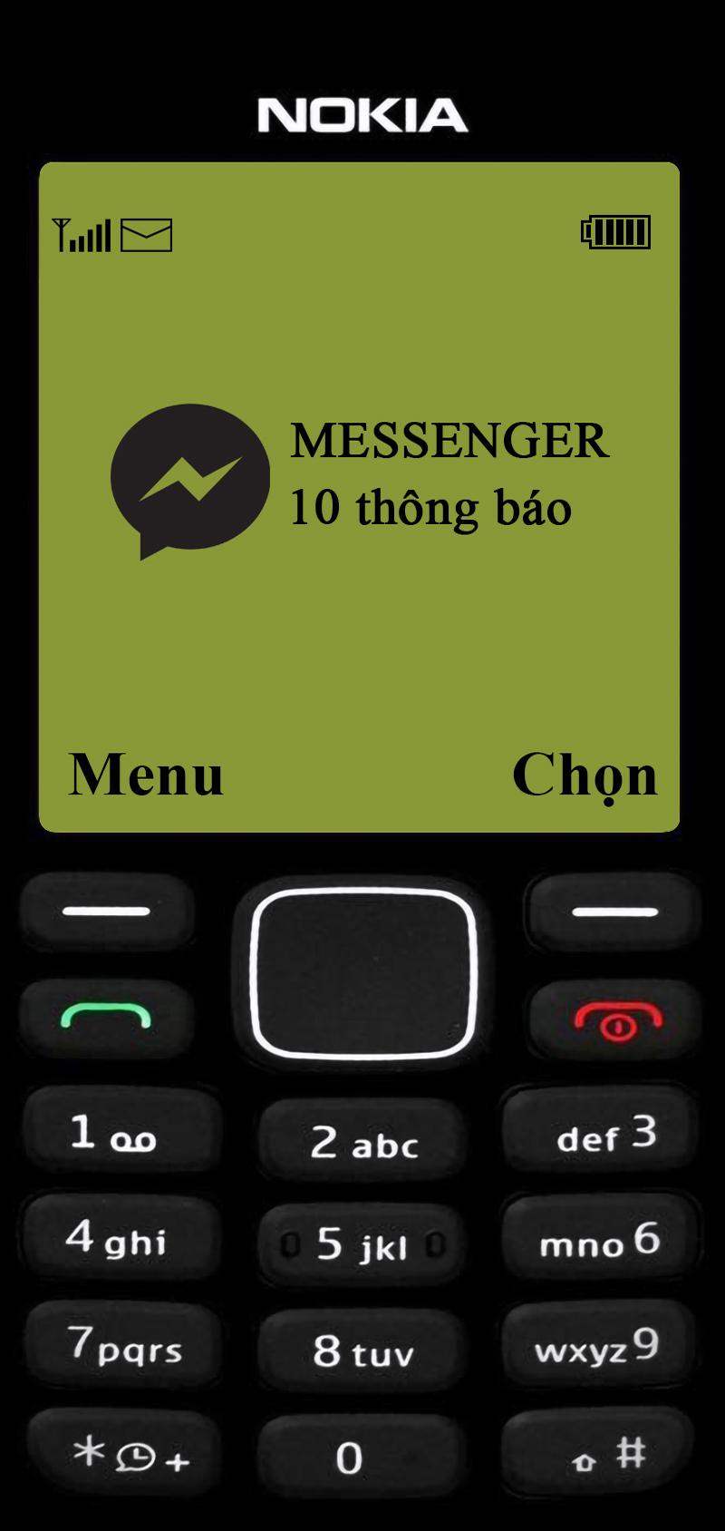 hinh nen nokia 1280 cho dien thoai iphone 11 xiaomi oppo huawei 2