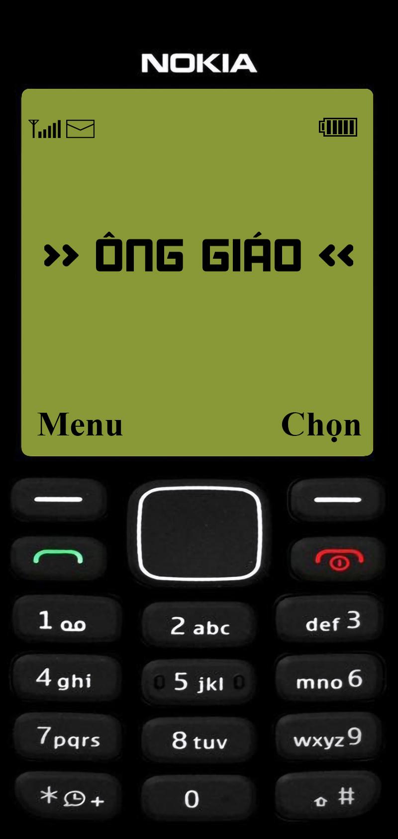 hinh nen nokia 1280 cho dien thoai iphone 11 xiaomi oppo huawei 3