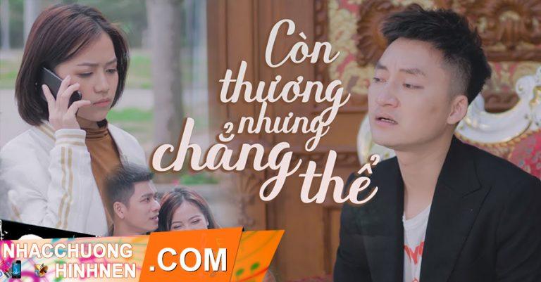 nhac chuong con thuong nhung chang the ho gia khanh