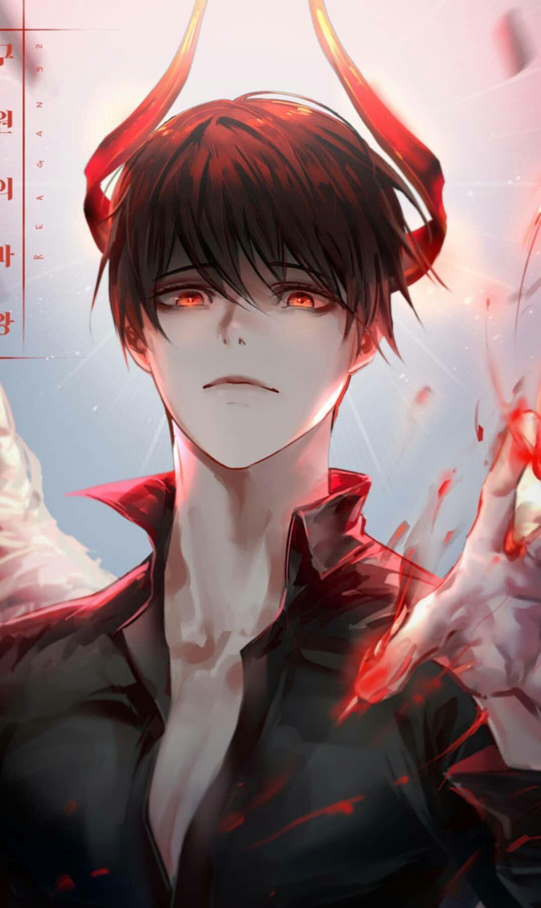 bst hinh nen anime nam dep nhat cho dien thoai 17