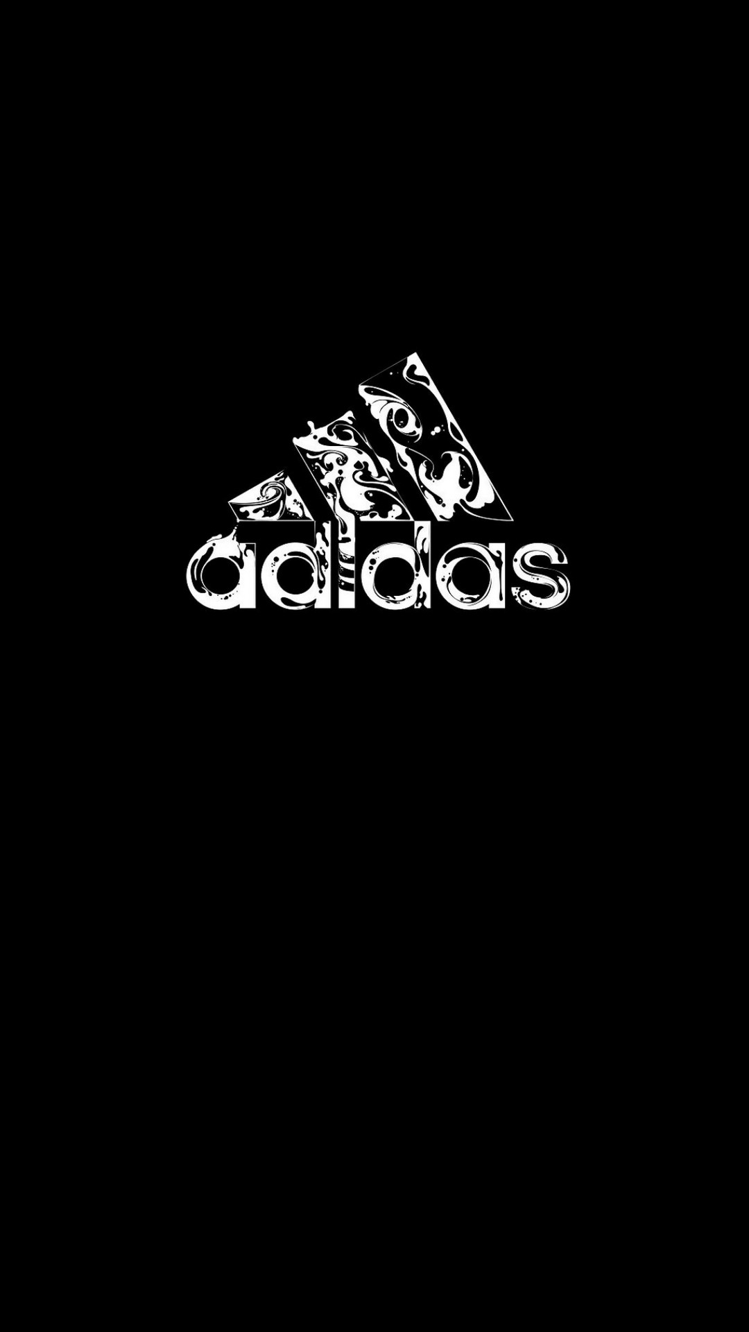 bst hinh nen dien thoai adidas bao ngau bao chat 9