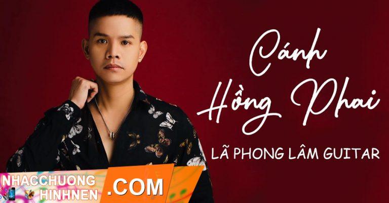 nhac chuong canh hong phai la phong lam