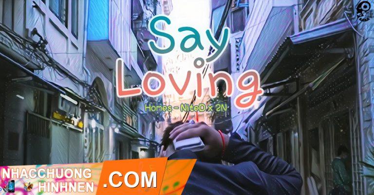 nhac chuong say loving homes nited