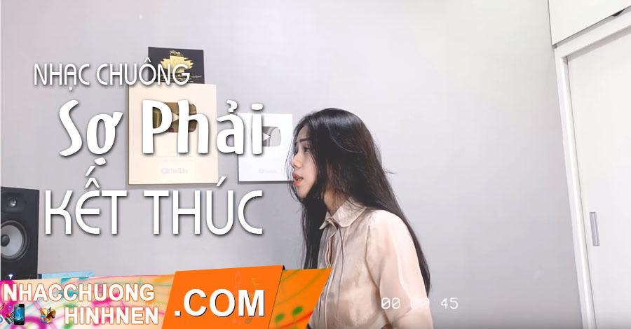 nhac chuong so phai ket thuc huong ly