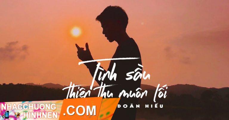 nhac chuong tinh sau thie thu muon loi remix