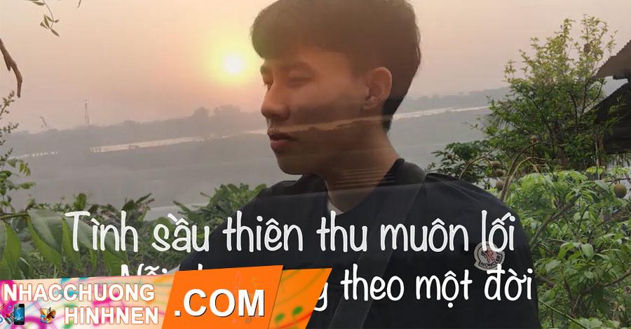 nhac chuong tinh sau thien thu muon loi doan hieu
