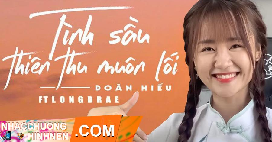 nhac chuong tinh sau thien thu muon loi thao pham cover