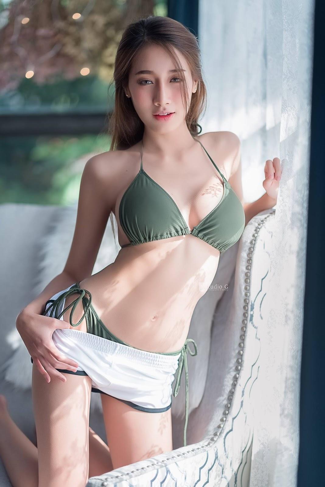 tron bo hinh nen bikini dep cho dien thoai hot nhat nam 2020 1