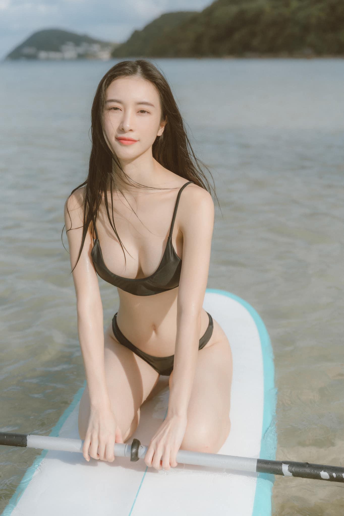 tron bo hinh nen bikini dep cho dien thoai hot nhat nam 2020 15
