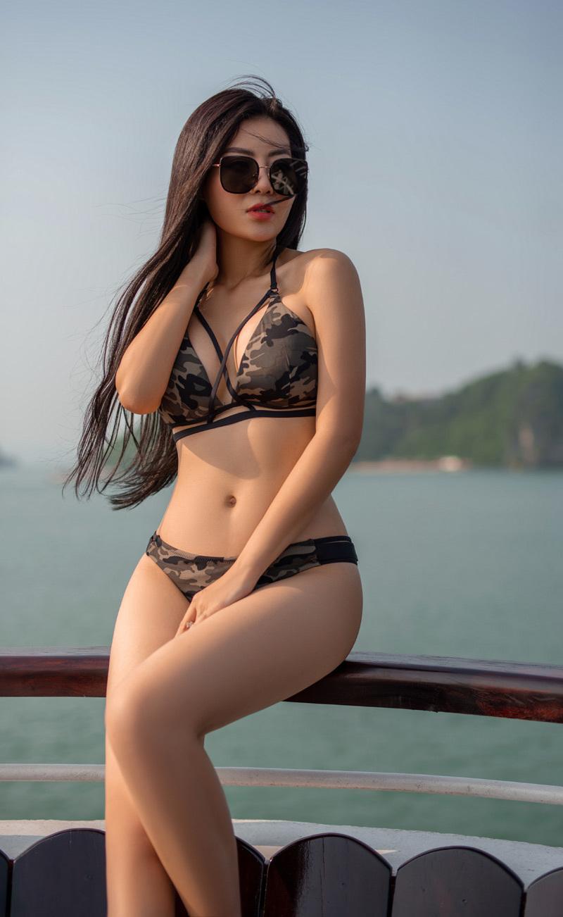 tron bo hinh nen bikini dep cho dien thoai hot nhat nam 2020 17
