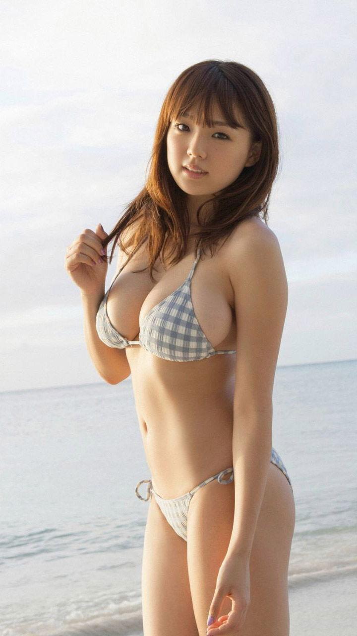 tron bo hinh nen bikini dep cho dien thoai hot nhat nam 2020 18