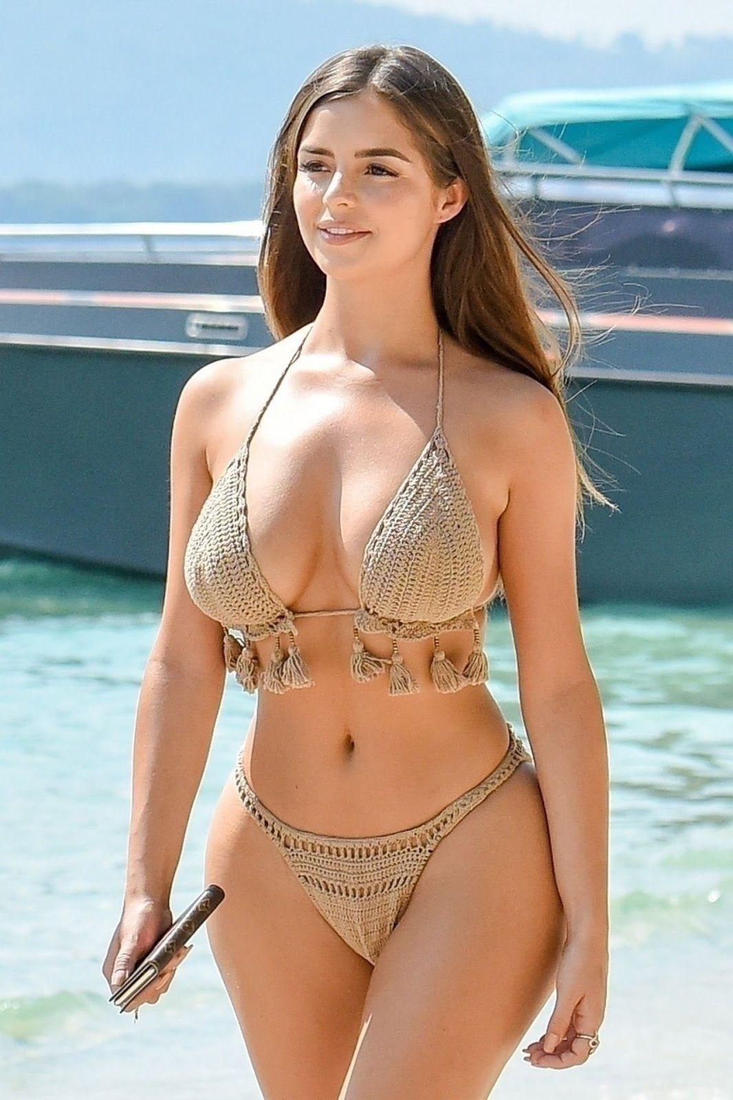 tron bo hinh nen bikini dep cho dien thoai hot nhat nam 2020 6