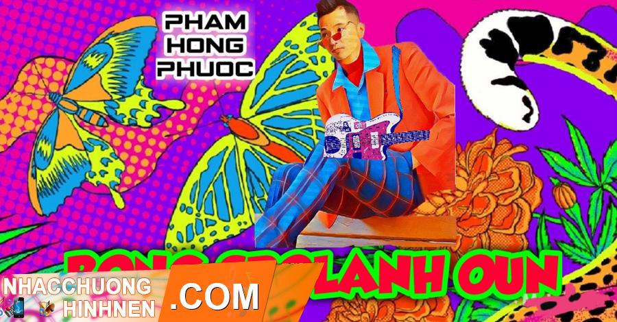 nhac chuong bong srolanh oun pham hong phuoc