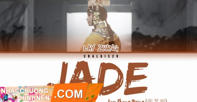 nhac chuong jade - lay