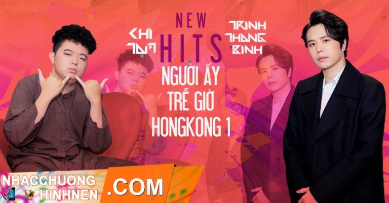 nhac chuong nguoi ay, hongkong1 2020 trinh thang binh
