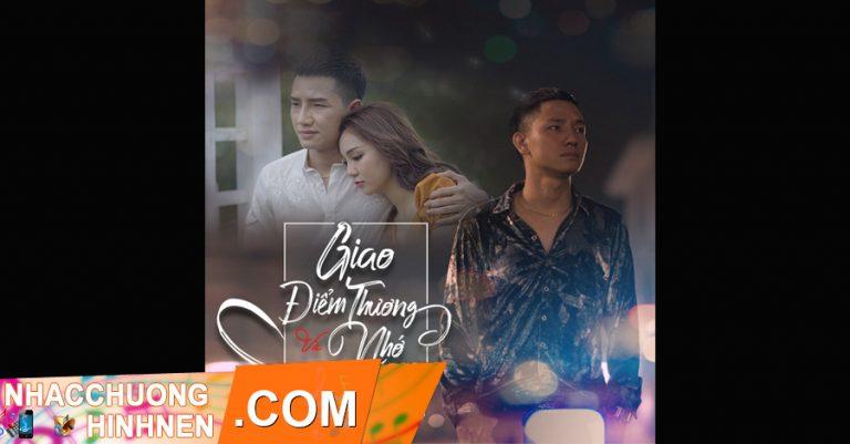 Nhac Chuong Giao Diem Thuong Va Nho - Cao Thanh Lam