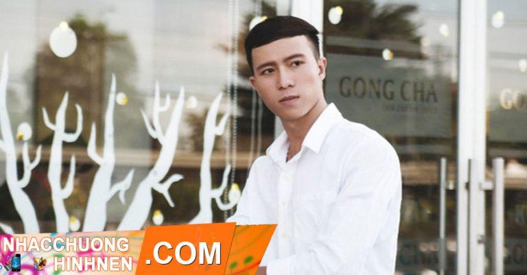 Nhac Chuong Quy Tac 3 Giay - Nguyen Huu Thanh