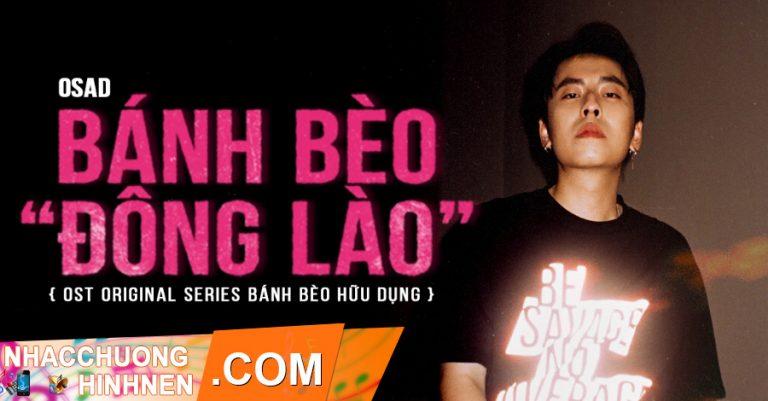 nhac chuong banh beo dong lao osad