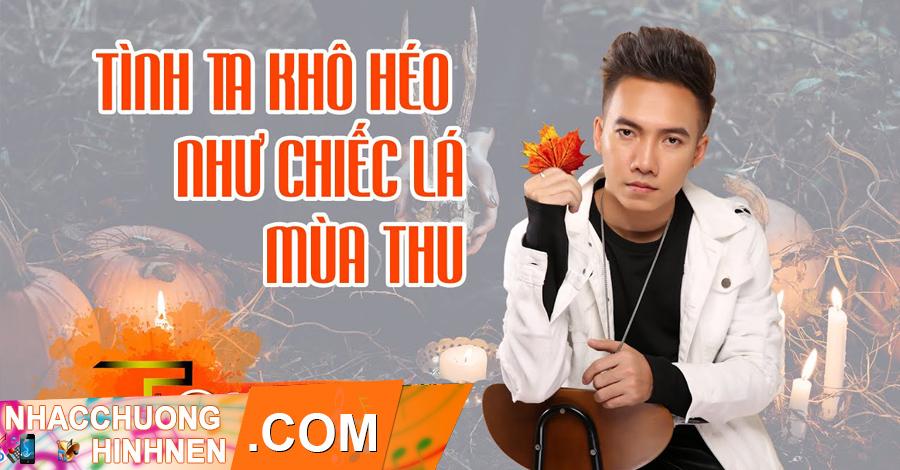 nhac chuong chiec la kho pham truong