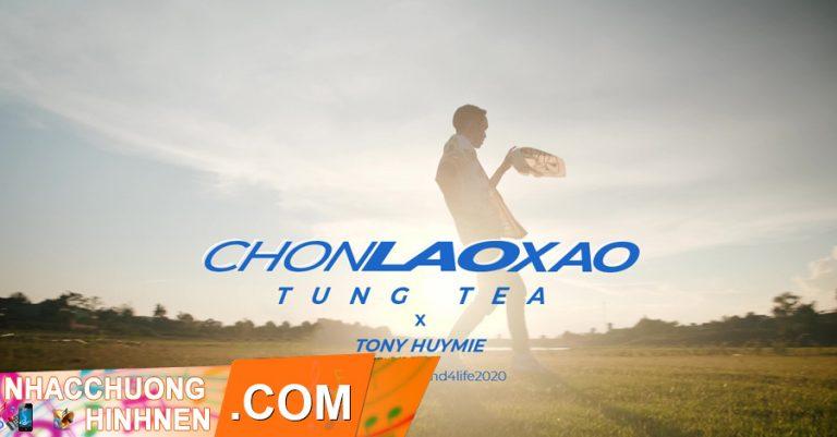 nhac chuong chon lao xao tung tea tony huymie