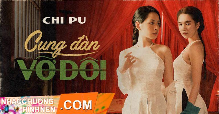 nhac chuong cung dan vo doi chi pu
