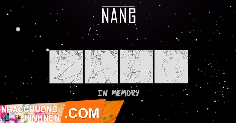 nhac chuong in memory nang
