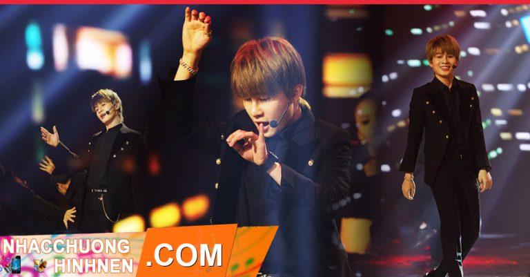 nhac chuong la mot thang con trai new version song vieon jack j97