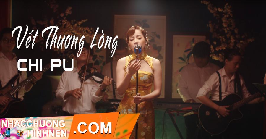 nhac chuong vet thuong long chi pu