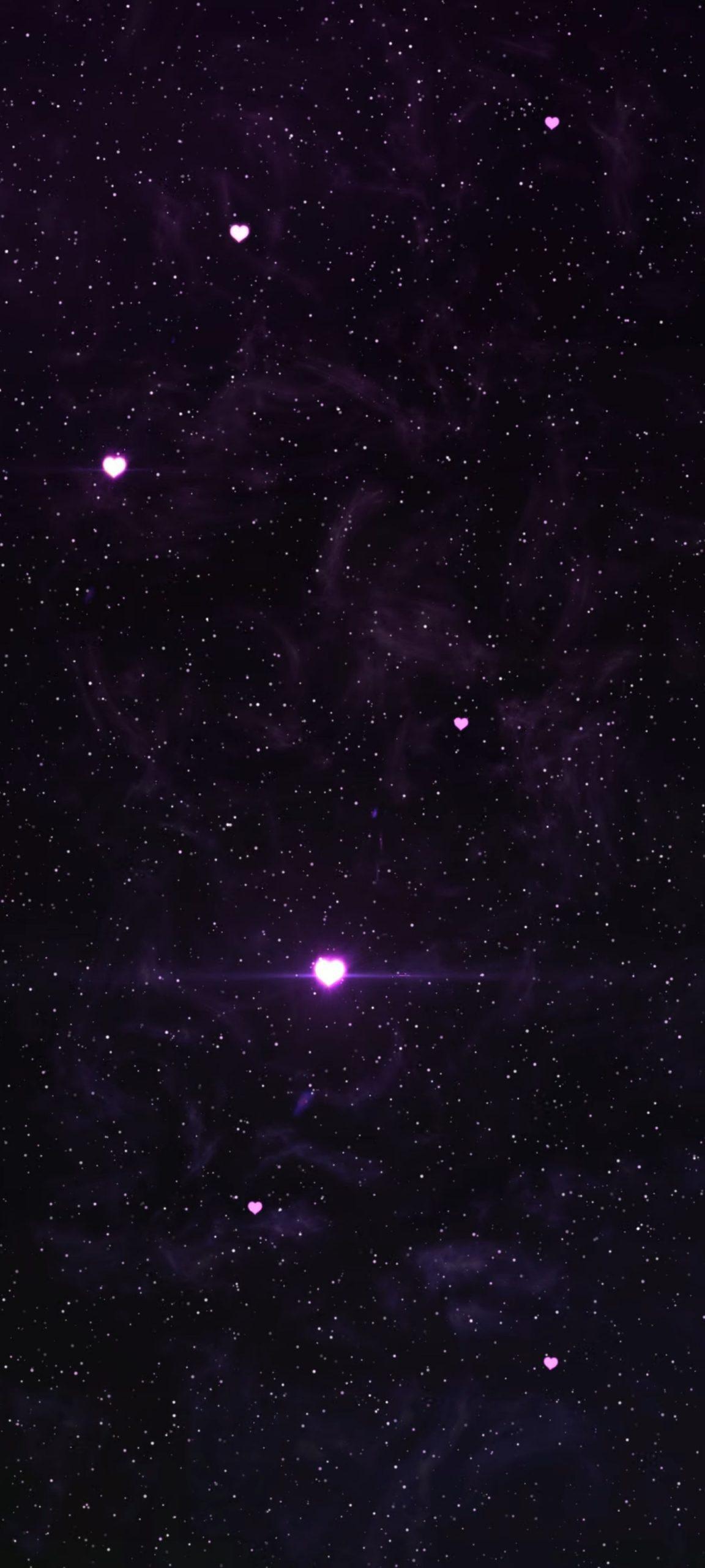 hinh nen dien thoai samsung galaxy s20 plus bts edition 3 scaled