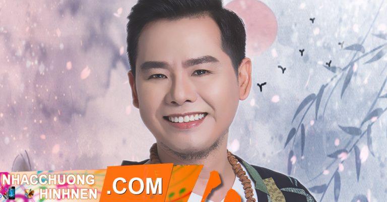 Nhạc Chuông Tâm Ý Nàng - Trường Kha, Nguyễn Đình Vũ