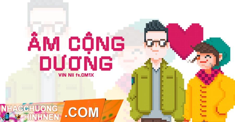 nhac chuong am cong duong vin nii cm1x