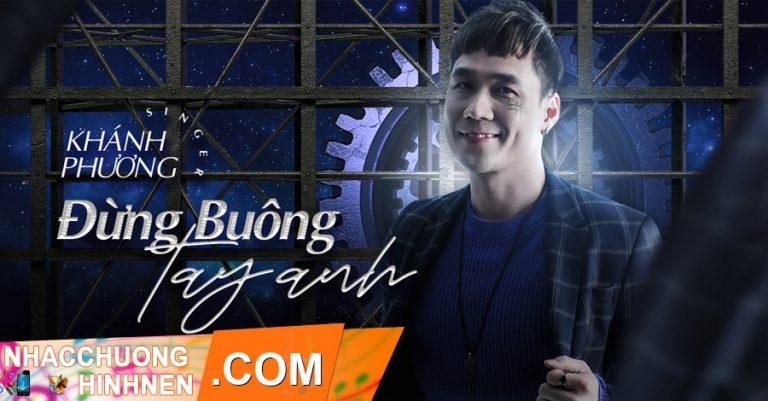 nhac chuong dung buong tay anh khanh phuong