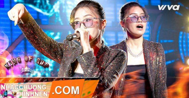 nhac chuong so qua co remix phao