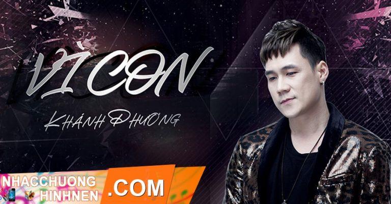 nhac chuong vi con khanh phuong